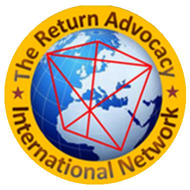 The Return Advocacy